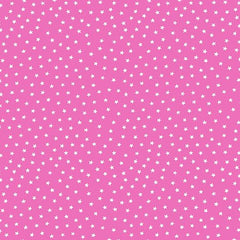 AF Star Bright Hot Pink A-9166-E