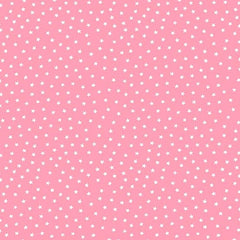 AF Star Bright Pink A-9166-E1