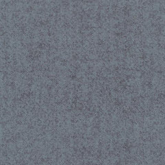 B Wool Tweed Flannel Grey 9618F 14