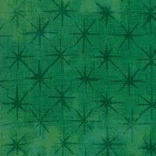 Grunge Seeing Stars Kelly Green 30148 54