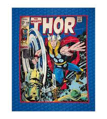 Camelot #54 Mighty Thor