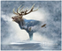 products/Elk_Fog.PNG