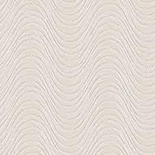 Essence of Pearl Grey Waves