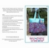 Getaway XL Tote   Sew Many Creations   828