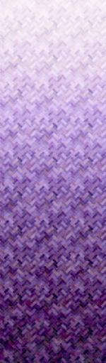 HF Backsplash Lavendar R4650-70