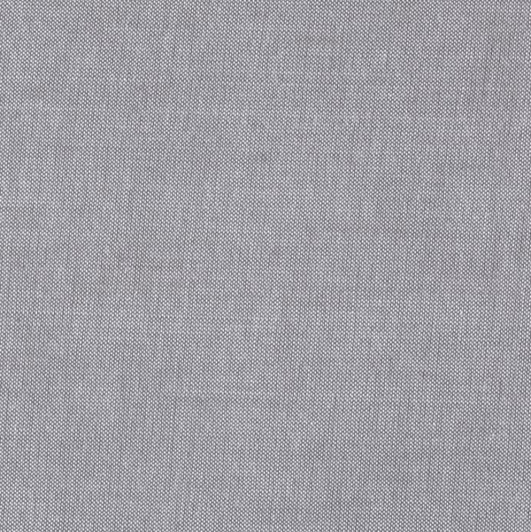 "MT Peppered Cottons 108"" Grey STU-108/47X"