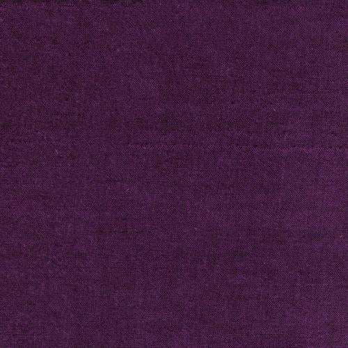"MT Peppered Cottons 108"" Purple STU-108/34X"