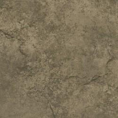 MW Granite Brown Taupe