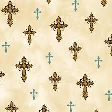 Quilting Treasures Amazing Grace   24030-E