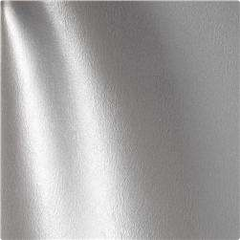 "RB Sateen Darks Smoke 118"" F040-191A"