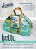 Swoon Betty Bowler SWN001
