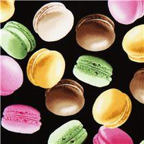 Timeless Treasure - Macaroons
