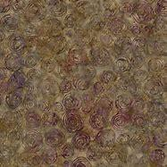 Timeless Treasures Mocha Batik TONGA-B5678