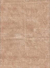 Troy Fabrics Rustic Retreat 1834/1