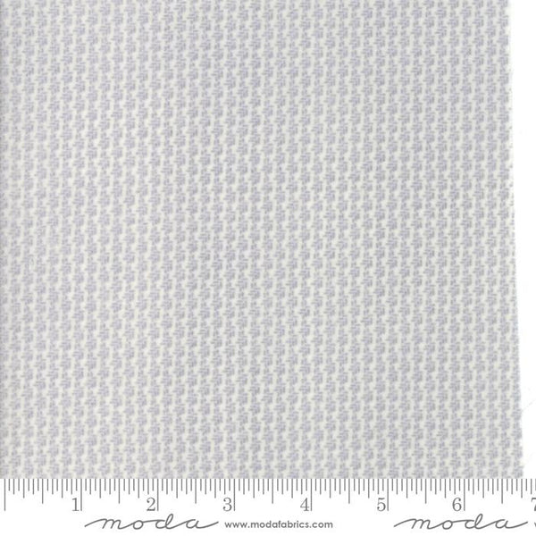 UN Farmhouse Flannel Feather 1277 14F