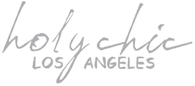 Holy Chic Los Angeles