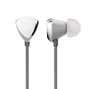 Moshi Vortex Pro Earphones - Shop IB