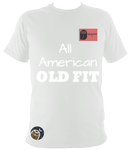 Old Fit - Shop IB