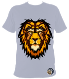 IB Lion Design. (More Colours) - Shop IB