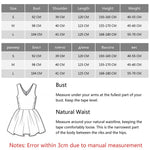 T Shirt Casual Elegant Vintage Bandage Bodycon Wrap Dress - Shop IB