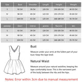 T Shirt Casual Elegant Vintage Bandage Bodycon Wrap Dress