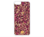 MMORE Organika Roses Phone case - Phone Cover - Phone accessories - Shop IB