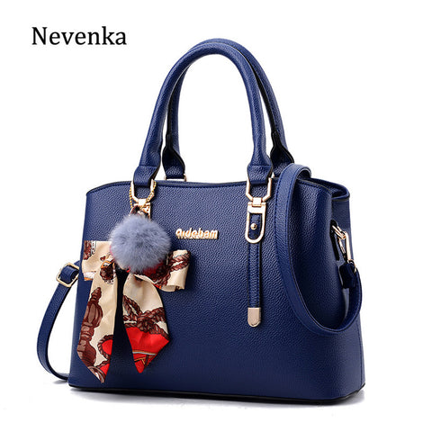 Stylish Handbag Women Purses and Handbags Female Crossbody Bag for Women
