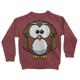 Kids' Sweatshirt - Shop IB