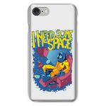 Phone Case - Shop IB