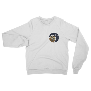 IB Heavy Blend Crew Neck Sweatshirt - Shop IB