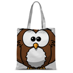 Tote Bag - Shop IB