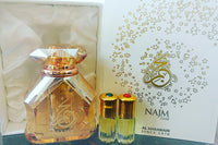 Najm Gold 3ml