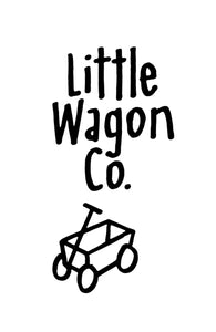 Little Wagon Co.
