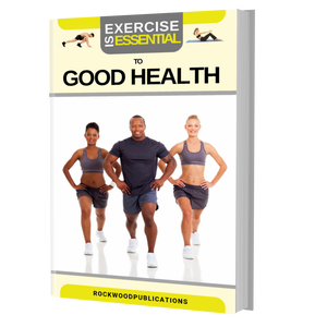 Exercise is Essential Ebook