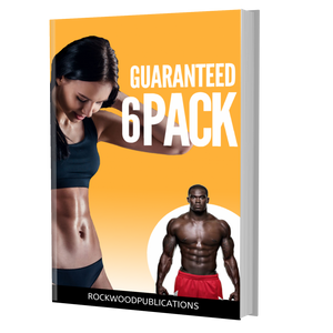 Guaranteed 6 Pack Ebook