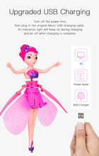 Load image into Gallery viewer, Magical Princess Doll
