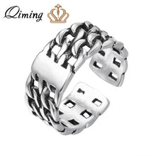 Load image into Gallery viewer, Bohemia Geometric Toe Ring Set Offer