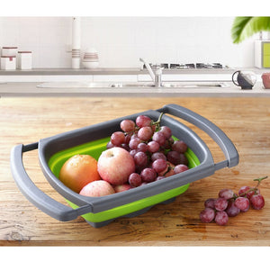 Ultra Colander Offer