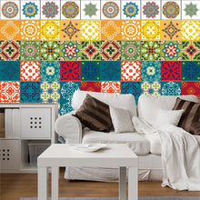 Load image into Gallery viewer, 3D Mexican Art Mural Wall Decor Offer