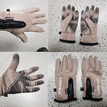 Load image into Gallery viewer, Winter Mittens Gloves Waterproof Offer