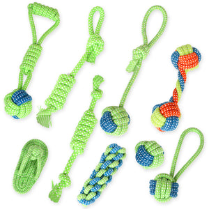 Dogs Chew Toy Offer
