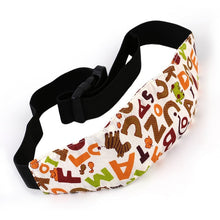 Load image into Gallery viewer, Head Support Pad Pillow for Nasal Congestion Offer