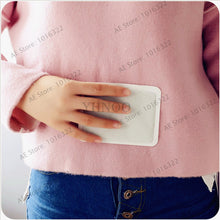Load image into Gallery viewer, 1pcs/bag Body Warmer Sticker Offer