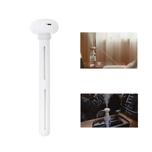 Portable Car and Home Diffuser to relief Nasal Congestion Offer