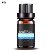 Load image into Gallery viewer, Pure Plant Essential Oils to relief Nasal Congestion Offer
