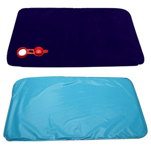 Sleeping Aid Pad for Nasal Congestion Relief Offer