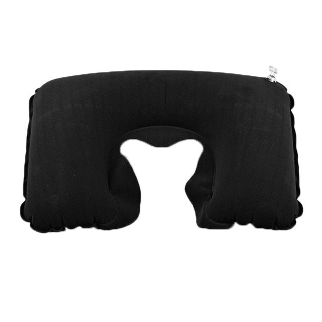 Head Rest Pillow for Nasal Congestion Offer
