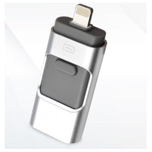 Smartphones Flash Drive