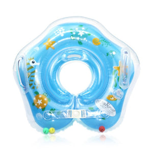 Baby Swim Float