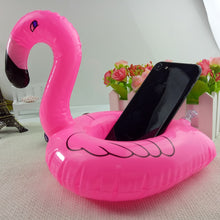 Load image into Gallery viewer, Flamingo  Phone Holder